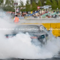 V-4-&-Rotary-Nationals-Drags-2010-015