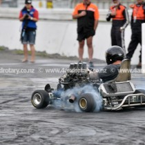 V-4-&-Rotary-Nationals-Drags-2010-021