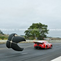 V-4-&-Rotary-Nationals-Drags-2010-053