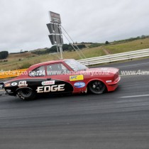 V-4-&-Rotary-Nationals-Drags-2010-057