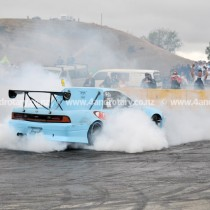 V-4-&-Rotary-Nationals-Drags-2010-067