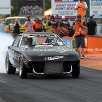 V-4-&-Rotary-Nationals-Drags-2010-112