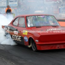 V-4-&-Rotary-Nationals-Drags-2010-117