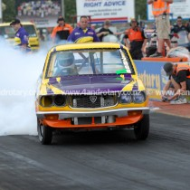 V-4-&-Rotary-Nationals-Drags-2010-119
