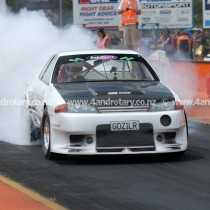 V-4-&-Rotary-Nationals-Drags-2010-126