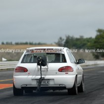 V-4-&-Rotary-Nationals-Drags-2010-128
