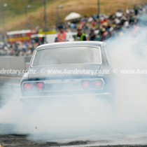 V-4-&-Rotary-Nationals-Drags-2010-136