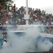 V-4-&-Rotary-Nationals-Drags-2010-148