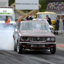 V-4-&-Rotary-Nationals-Drags-2010-152