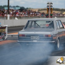 2013-nats-drags-107