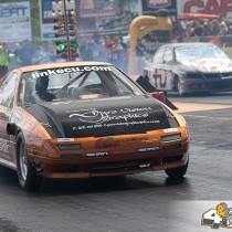 2013-nats-drags-53