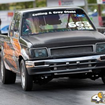 2013-nats-drags-68